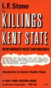 Killings at Kent State
